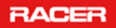 Racer IndyCar